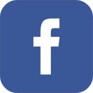 akvaobchod facebook