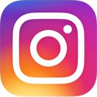 akvaobchod instagram